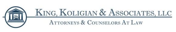 King, Koligian & Associates, LLC: Home