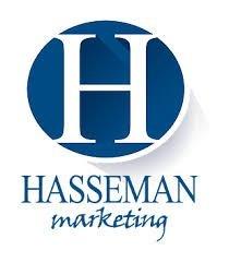 Hasseman Marketing: Home