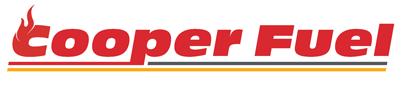 Cooper Fuel: Home