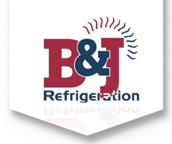 B&J Refrigeration: Home