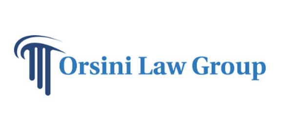 Orsini Law Group: Home
