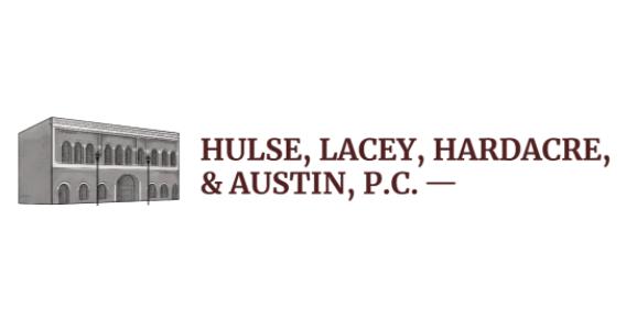 Hulse, Lacey, Hardacre, & Austin, P.C: Home
