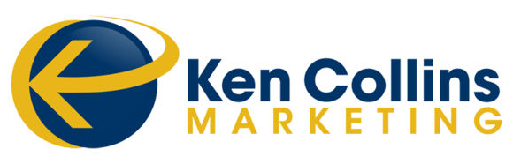 Ken Collins Marketing: Home