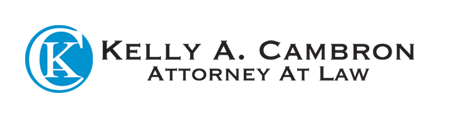 Law Offices of Kelly A. Cambron: Home