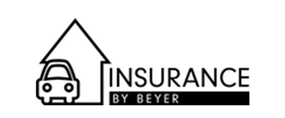 Insurance By Beyer: Home