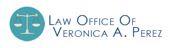 Law Office of Veronica A. Perez: Home