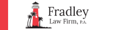 Fradley Law Firm, P.A.: Home