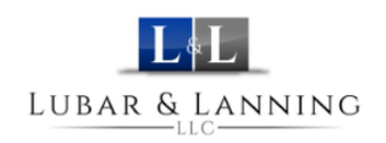 Lubar & Lanning, LLC: Home
