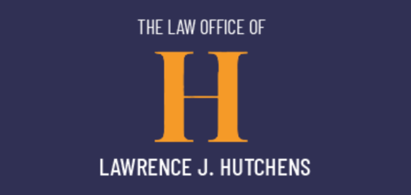 The Law Office of Lawrence J. Hutchens: Home