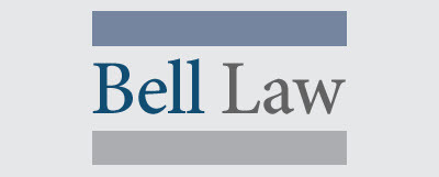 Bell Law, LLC: Home