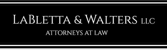 LaBletta & Walters LLC: Home