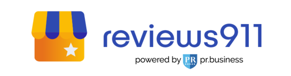 Reviews911: Home