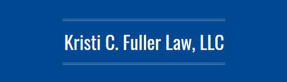 Kristi C. Fuller Law, LLC: Home