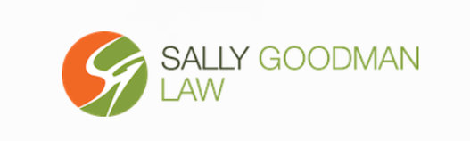 Sally Goodman Law: Home