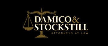 Damico & Stockstill Attorneys at Law: Home