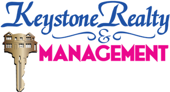 Keystone Realty & Management: Home