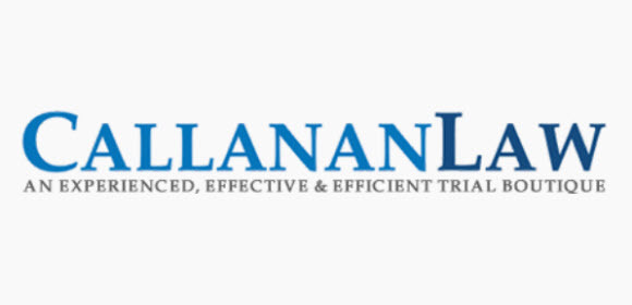 Callanan Law Firm, LLP: Home