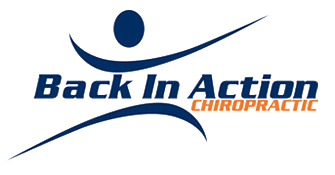 Back In Action Chiropractic: Home