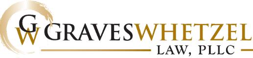 GravesWhetzel Law, PLLC: Home