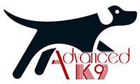 Advanced K9 Bed Bug Seekers, LLC: Home