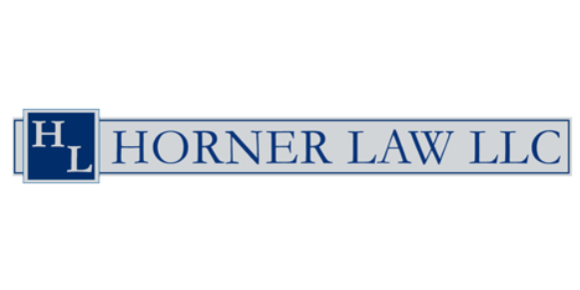 Horner Law LLC: Home