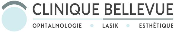 Clinique Bellevue Laval: Home