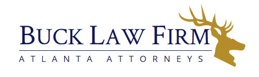The Buck Law Firm: Home