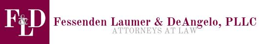 Fessenden Laumer & DeAngelo, PLLC: Home