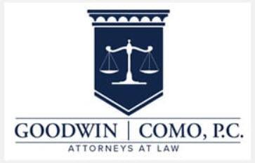 Goodwin Como, P.C.: Home