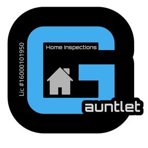 Gauntlet home inspections: Home