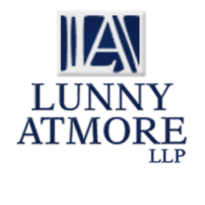 Lunny Atmore LLP: Home