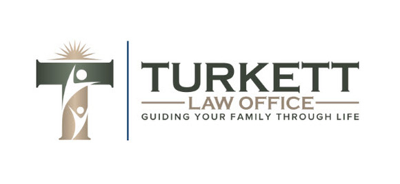 Turkett Law Office: Home