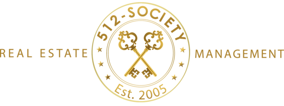 512 Society Property Management: Home
