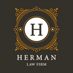 Herman Law Firm, LLC: Home