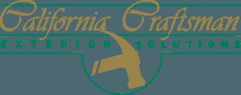 California Craftsman: Home