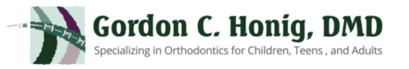 Honig Orthodontics: NEWARK