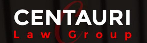 Centauri Law Group, P.C.: Home