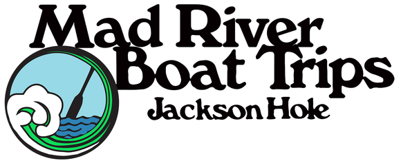 Mad River Boat Trips: Home