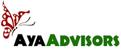 Aya Advisors