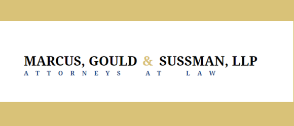 Marcus, Gould & Sussman, LLP: Home