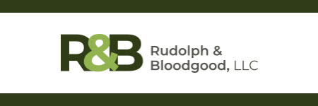 Rudolph & Bloodgood, LLC: Home