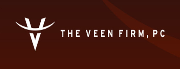 The Veen Firm, PC: Home
