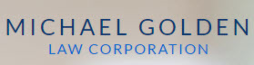 Michael Golden Law Corporation: Home
