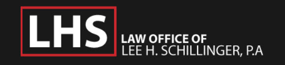Law Offices of Lee H. Schillinger: Home