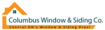 Columbus Windows & Siding Company: Home