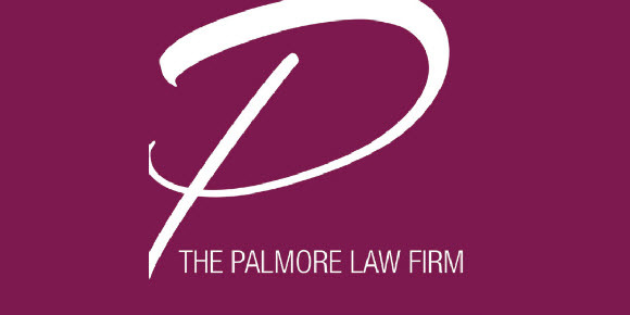 The Palmore Law Firm: Home