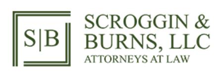 Scroggin & Burns, LLC: Home