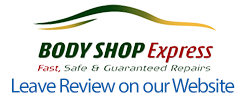 Body Shop Express