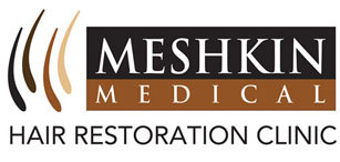 Meshkin Medical: Home