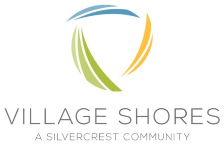 Village Shores Senior Community: Home
